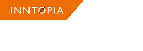 Inntopia Insight