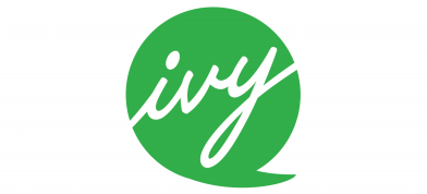 Ivy, Powered by Go Moment