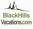 Black Hills Vacations