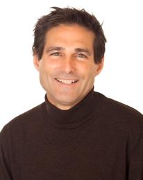 Craig DeLuca
