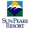 Sun Peak Resort