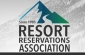 Resort Reservations Association: May 20 & 21