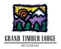 Grand Timber Lodge