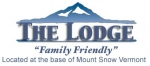 Lodge at Mount Snow