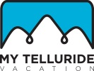 My Telluride Vacation