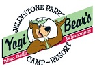 Yogi Bear Camp Resort