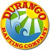 Durango Rafting Company