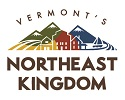 Northeast Kingdom Chamber