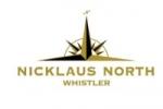 Niklaus North Whistler