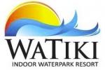 Watiki Waterpark