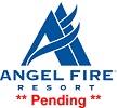 Angelfire Resort