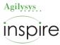 Agilysys Inspire: January 29-31