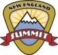 New England Summit - Sept 11-13