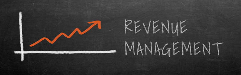 conditions of revenue management Spire's revenue management team analyzes current market conditions, gets to  know each property's competitors, identifies trends, and develops sound pricing.