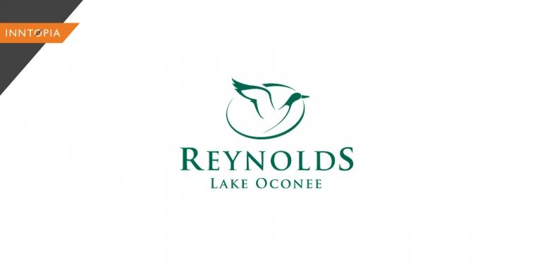 [image] Inntopia's Newest Golf Partner: Reynolds Lake Oconee