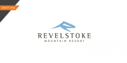 [image] Revelstoke will use Inntopia Marketing Cloud for its CRM and automated marketing needs.