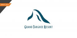 [image] Grand Targhee Resort Chooses Inntopia Commerce