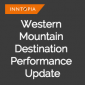 Despite uncertainty, lodging performance indicates strong summer economy for western destinations