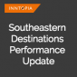 Strategic Rate Management Boosts Booking, Occupancy, and Revenue for Winter Months at Southeastern Resorts