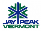 New Client: Jay Peak Gets Up and Running on Commerce