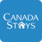 CanadaStays and Inntopia Partner to Connect to the Canadian Vacation Rental Market