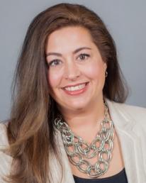 Andrea Rosamilia