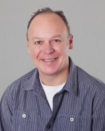 Jim Lilly