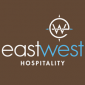 East West Hospitality Chooses Inntopia Marketing Cloud