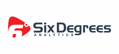 Six Degrees Analytics