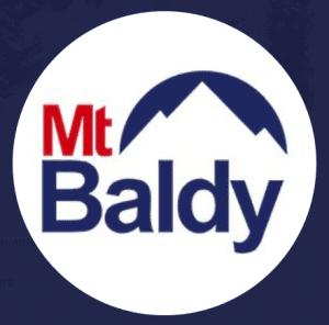 Ski Baldy