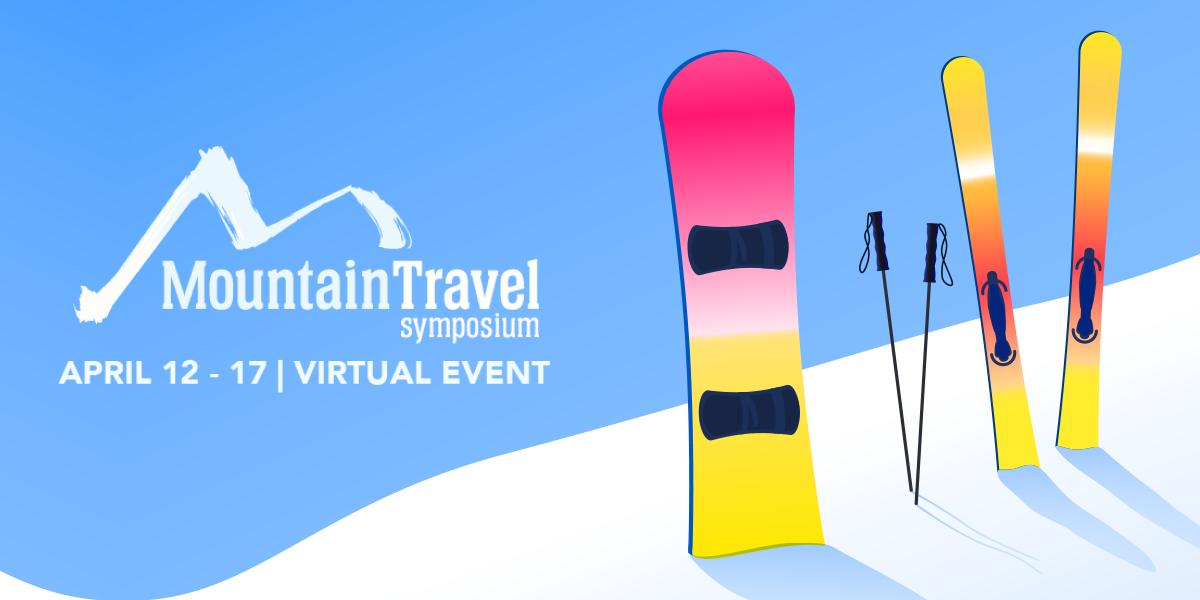 mountain travel symposium overview image