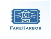 fare harbor logo