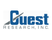 guest research logo