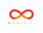 mobiniti logo