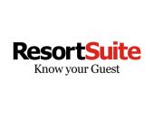 resort suite logo