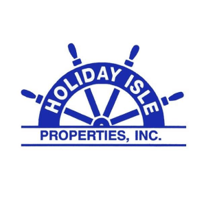 holidayisle logo